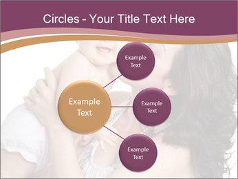 0000083782 PowerPoint Template - Slide 79