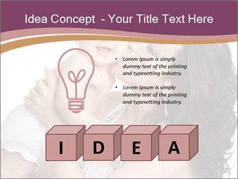 0000083782 PowerPoint Template - Slide 80