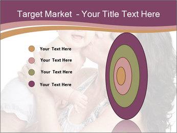 0000083782 PowerPoint Template - Slide 84