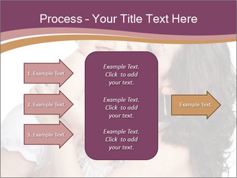 0000083782 PowerPoint Template - Slide 85