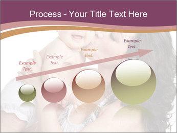0000083782 PowerPoint Template - Slide 87