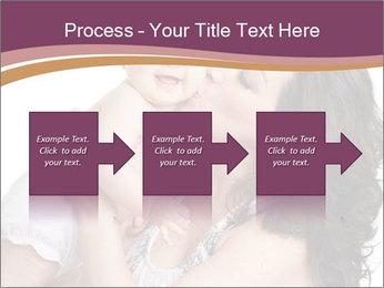 0000083782 PowerPoint Template - Slide 88