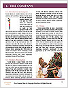 0000083782 Word Templates - Page 3