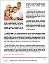 0000083782 Word Templates - Page 4