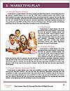 0000083782 Word Templates - Page 8