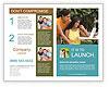 0000083783 Brochure Template