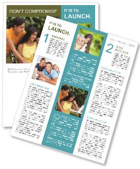 0000083783 Newsletter Templates
