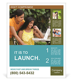 0000083783 Poster Template