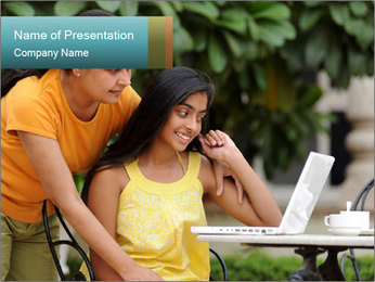 0000083783 PowerPoint Template - Slide 1