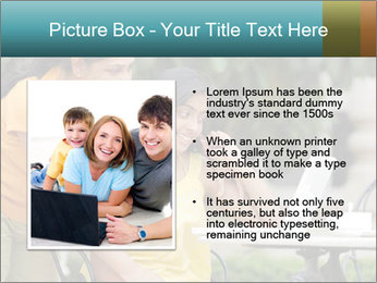 0000083783 PowerPoint Template - Slide 13
