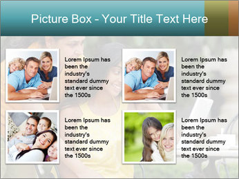 0000083783 PowerPoint Templates - Slide 14