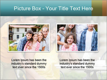 0000083783 PowerPoint Template - Slide 18