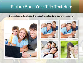 0000083783 PowerPoint Templates - Slide 19