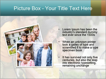 0000083783 PowerPoint Template - Slide 20
