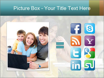 0000083783 PowerPoint Template - Slide 21
