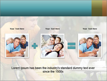 0000083783 PowerPoint Template - Slide 22