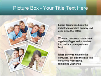 0000083783 PowerPoint Templates - Slide 23