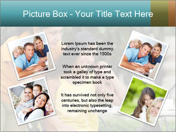 0000083783 PowerPoint Template - Slide 24