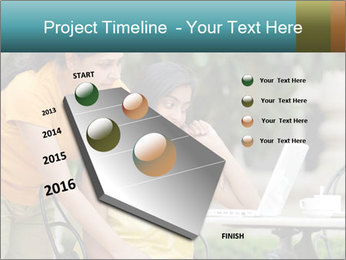 0000083783 PowerPoint Template - Slide 26