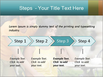 0000083783 PowerPoint Template - Slide 4