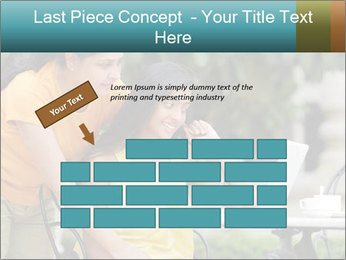 0000083783 PowerPoint Template - Slide 46