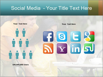 0000083783 PowerPoint Template - Slide 5