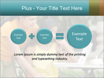 0000083783 PowerPoint Template - Slide 75