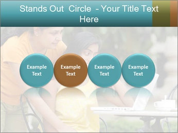 0000083783 PowerPoint Template - Slide 76