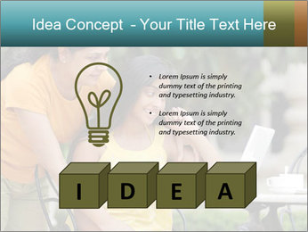 0000083783 PowerPoint Template - Slide 80