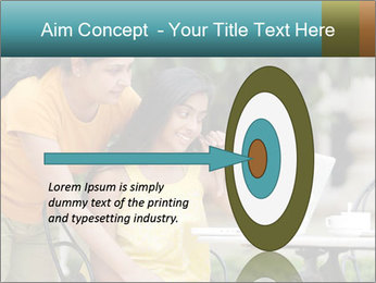 0000083783 PowerPoint Template - Slide 83