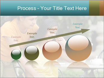 0000083783 PowerPoint Template - Slide 87