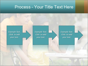0000083783 PowerPoint Template - Slide 88