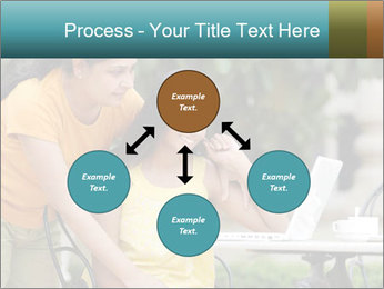 0000083783 PowerPoint Template - Slide 91
