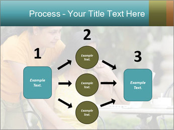 0000083783 PowerPoint Template - Slide 92