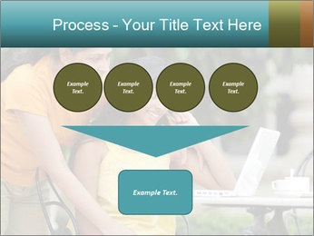 0000083783 PowerPoint Template - Slide 93