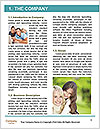 0000083783 Word Templates - Page 3