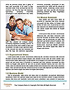 0000083783 Word Templates - Page 4