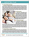 0000083783 Word Templates - Page 8