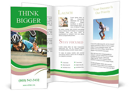 0000083784 Brochure Templates