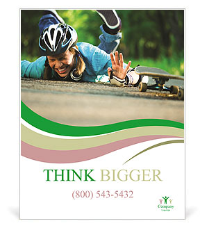 0000083784 Poster Template