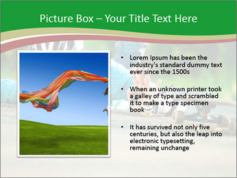 0000083784 PowerPoint Template - Slide 13