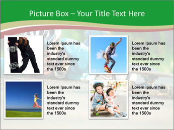 0000083784 PowerPoint Template - Slide 14