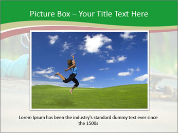 0000083784 PowerPoint Template - Slide 15
