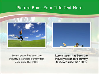 0000083784 PowerPoint Template - Slide 18