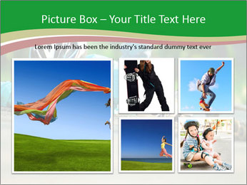 0000083784 PowerPoint Template - Slide 19