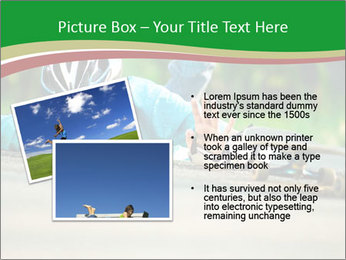 0000083784 PowerPoint Template - Slide 20