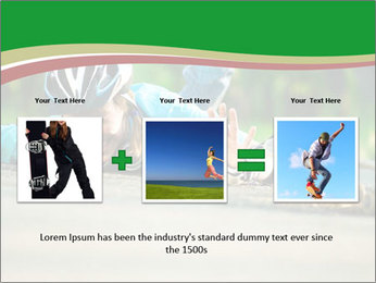 0000083784 PowerPoint Template - Slide 22