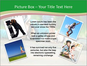 0000083784 PowerPoint Template - Slide 24