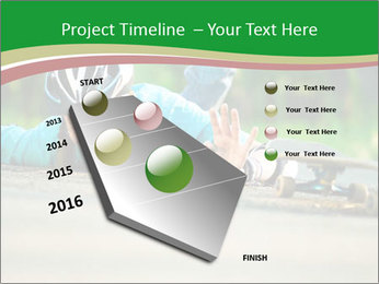 0000083784 PowerPoint Template - Slide 26