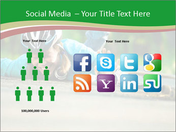 0000083784 PowerPoint Template - Slide 5